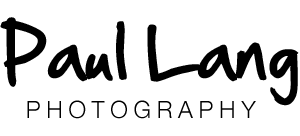 Paul Lang logo 300px